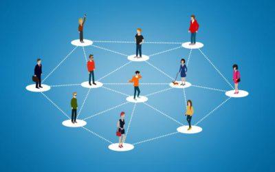 5 grootste ergernissen netwerken en hoe ze te vermijden