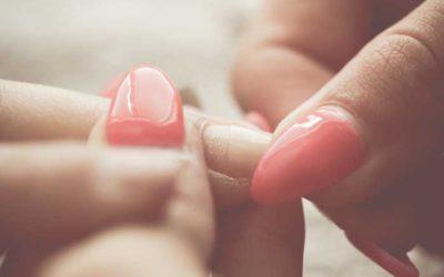 Zakelijk flirten tips schoonheidssalon
